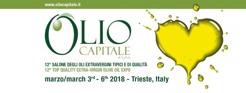 olio_capitale_trieste_2018