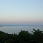Il Golfo di Trieste - foto Lorenzo Monasta