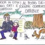 Colucci_Orti_e_giardini