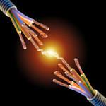 elettricita1