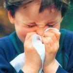 Alimentazione-raffreddore