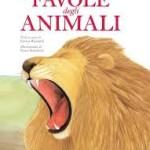 le_favole_degli_animali