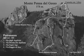 monte_penna2