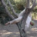 terra_e_ulivo_danza1