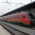 treno_lubiana3