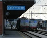treno_per_lubiana1
