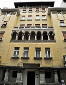 Casa Zaninovich (1)