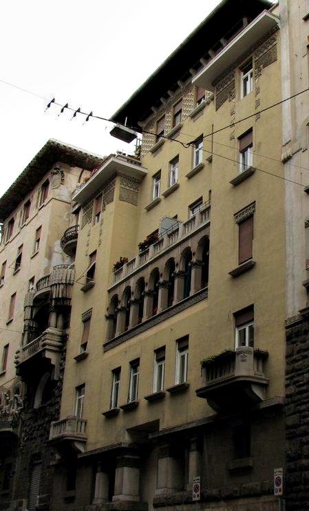 Casa Zaninovich (2)