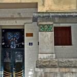 Casa Zaninovich (5)