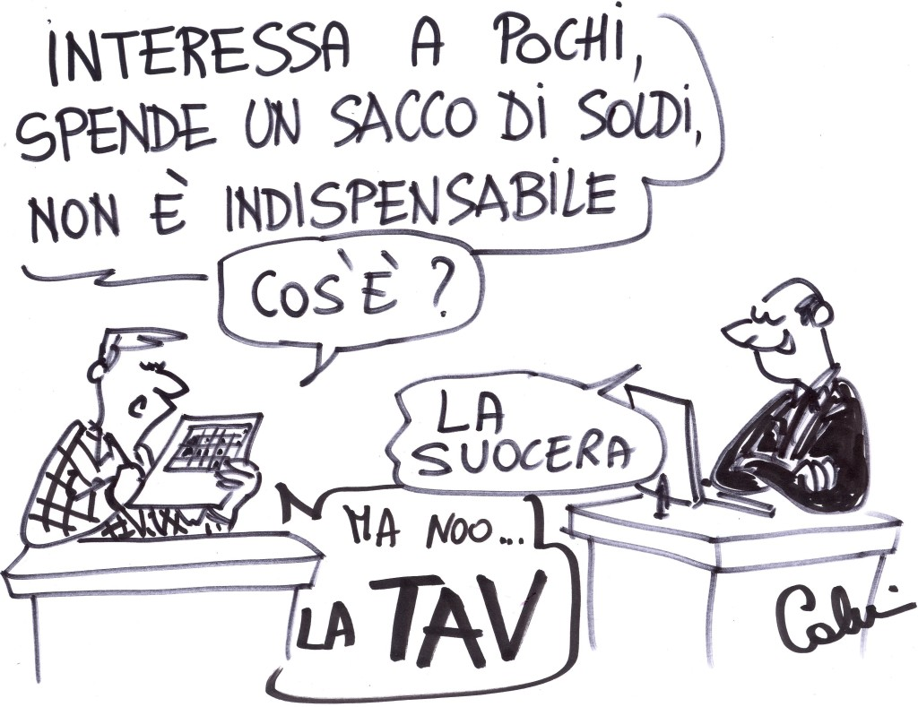 Colucci_tav2
