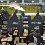 Bologna Children'sBook Fair 2014_4
