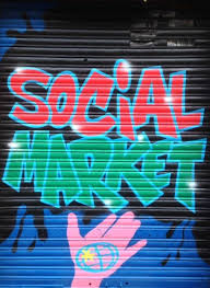 socialemarket6