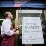 socialmarket2
