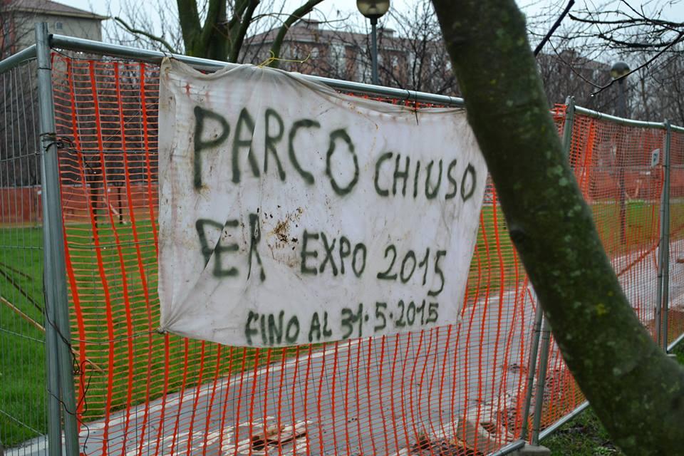 expo5