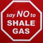 shale gas 14