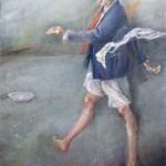 Emarginato (2003)