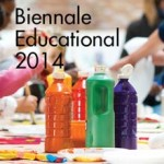 Biennale_educational-2014