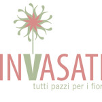 invasati-cover