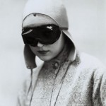Marion Wulz, Wanda (1930)
