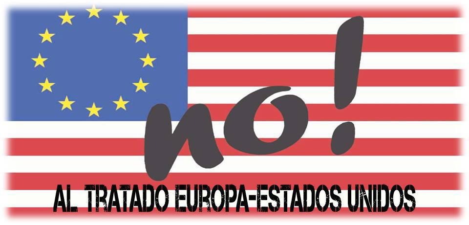 TTIPno-al-tratado-copia