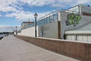 Il Museo del Mare di Grado