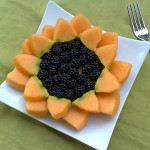 Melon-blackberry_sunflower