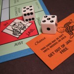 monopoly-get-out-of-jail-free