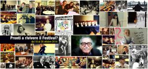 Il Festival Cinema Latino Americano