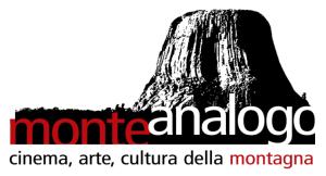 FestivalMontagna2