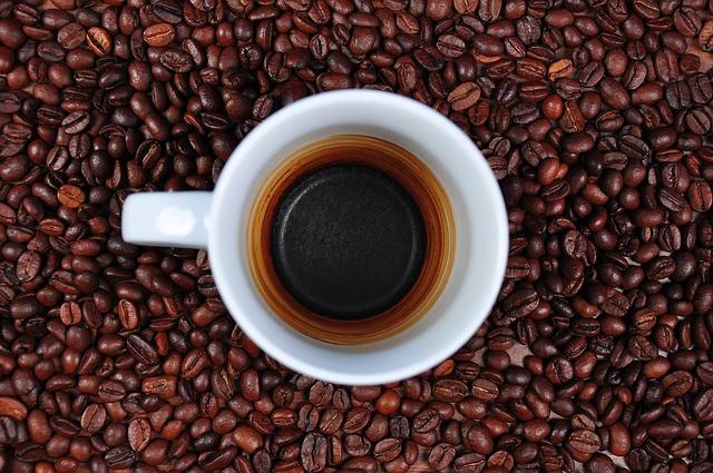 caffe4