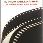 FilmCrisi