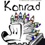 Konrad203CopertinaTagliata