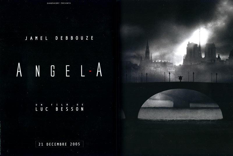 AngelA8
