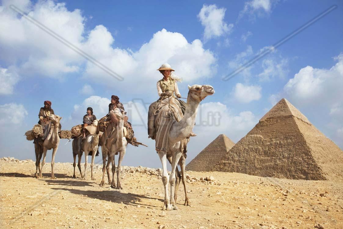 Faraone4