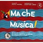 FataCarabina1_MaCheMusica