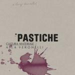 Pastiche01