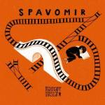 Maxmaber - Spavomir - Redivo