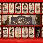 The-Grand-Budapest-Hotel-locandina1