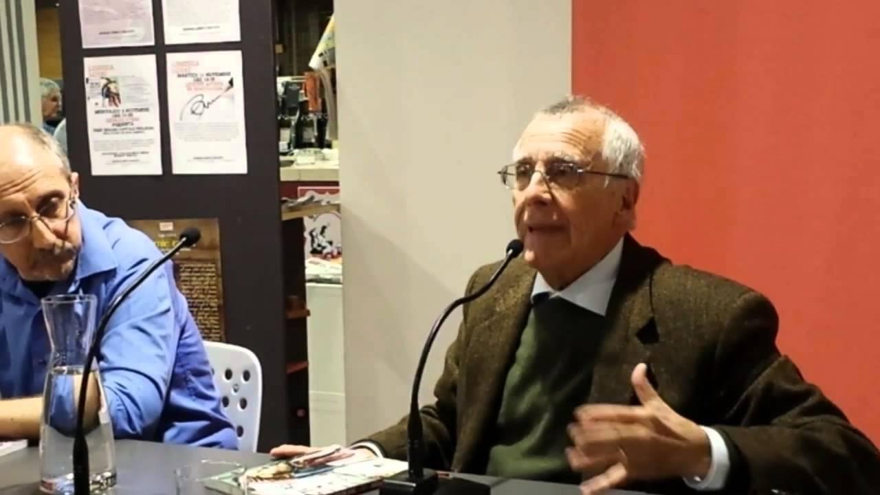 Giorgio Stern