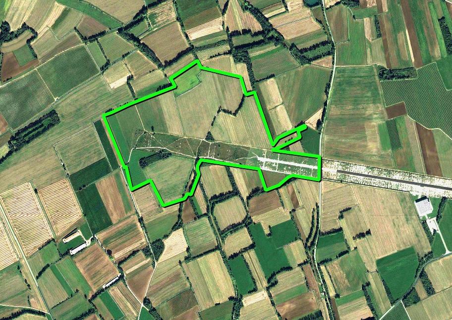 Autodromo1