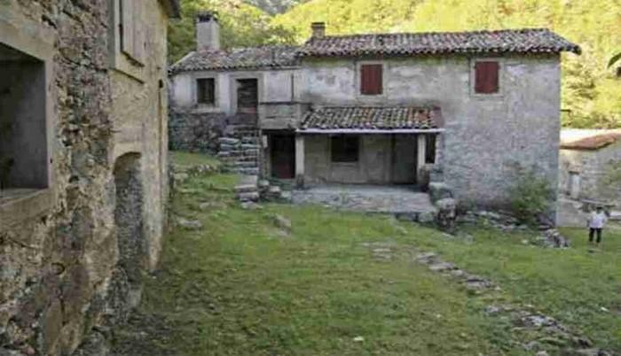 Ciciaria7VersoIlMonteMaggiore