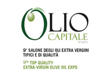 OlioCapitale2015Logo