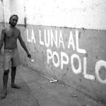 luna_al_popolo