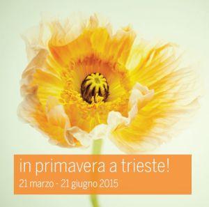PrimaveraTriesteLOGO