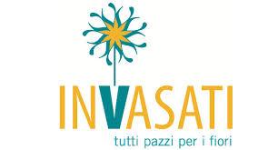 InvasatiLogo2015