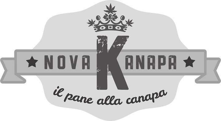 PaneCanapa
