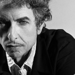 Bob-Dylan-