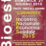 Bioest 2015