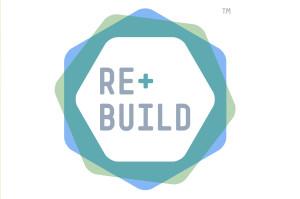 REbuild