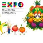 expo_2015_loc